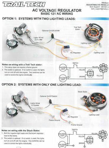 wip trail tech vapor install guidefullwiringdiagramjpg your wiring trail tech trailer wiring diagram trail tech wiring diagram #8